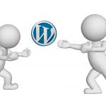 無料ブログと有料ブログの違い【ブログを始めるならどっち?】