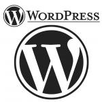 WordPressブログの作成方法①【レンタルサーバー(XSERVER)の導入】