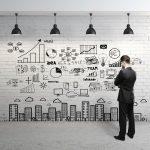 アクセス集めに失敗しないためのブログ記事リサーチ方法