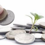「資産」としてのブログを作ろう【資産を作ることのメリット】