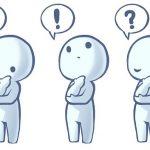 ブログ記事のテーマを決める方法