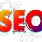 ブログのSEO対策についての考え方と方法