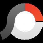 画像編集ソフト(無料)「PhotoScape」の導入方法と使い方