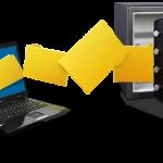 ブログをバックアップするプラグイン「BackWPup」の導入と設定方法