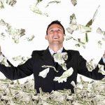 ネットビジネスの「楽して稼ぐ方法」の真実