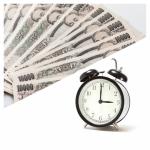 お金と時間の使い方について。どっちに価値を置く!?