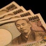 ブログでお金を稼ぐ仕組み【アクセスと報酬の関係性】