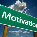 モチベーションの上げ方講座【やる気を維持できない理由とは?】