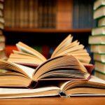 社会人のための勉強法【効率の良い時間の使い方・インプットとアウトプット】