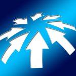 特化型ブログでアクセスを一気に集める方法