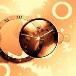 ブログの記事を書くのに時間がかかる人のための時間短縮法
