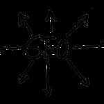 SEO対策プラグイン「All In One SEO Pack」の導入と設定方法
